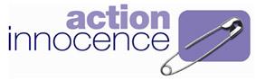 Logo d'Action Innocence